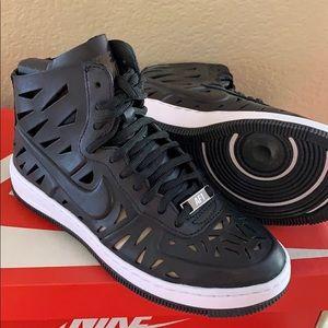 Nike ultra force mid joli W 5